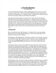 ways to start a discursive essay nursing faculty cover letter advertising essay