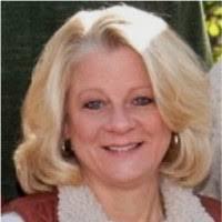 "4 ""Bobbi Hecker"" profiles | LinkedIn"