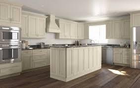 used kitchen cabinets atlanta beautiful 14 lovely kitchen cabinets in atlanta ga kitchen cabinets