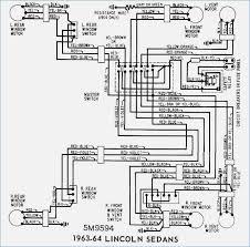 1969 lincoln wiring diagram explore wiring diagram on the net • 1969 lincoln wiring diagram wiring diagrams image 1969 lincoln continental wiring diagram 1969 lincoln mark