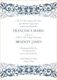 doc how to make wedding invitations on microsoft word wedding invitations on microsoft word wedding invitation sample
