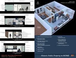 Samples Design Homes Inc Design Homes Inc Ad From - Design homes inc