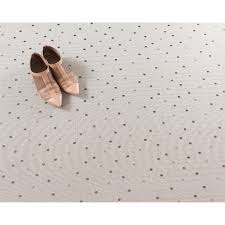chilewich dot floor mat  chilewich  horne