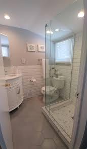 Stone Art Design Scotch Plains Bathroom Remodeling In Scotch Plains