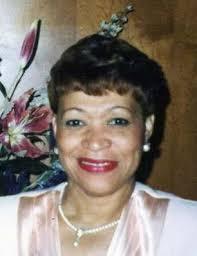 Joyce Smith Obituary (2018) - The Tennessean