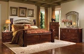 feng shui bedroom furniture. oak bedroom furniture wall mounted rectangle wooden brown headboard artwork frame feng shui decoration cheval style of black laminate r