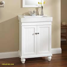 home depot com bathroom vanities. 16 Inch Deep Bathroom Vanity Beautiful Vanities Vanityh Sink 12 14 Inches Deepi 0d Amazing Bathtubs Home Depot Com -