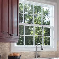 pella windows cost. Replacement Front Entry Doors Windows Pella Cost C