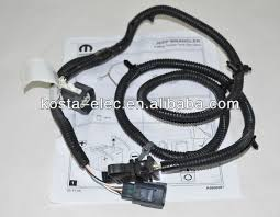 wiring harness for towing jeep wiring image wiring jeep wrangler tow bar wiring diagram wiring diagram and hernes on wiring harness for towing jeep
