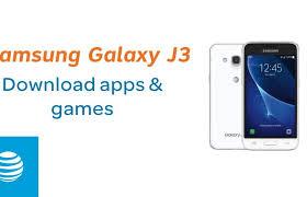 samsung apps downloaden