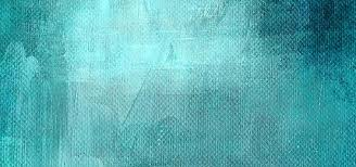 Blue Green Background Photos Blue Green Background Vectors And Psd