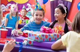 party city hammond la kids birthday party place indoor bounce house bounceu