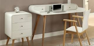 designer home office furniture. Home Office Furniture, + Designer Furniture