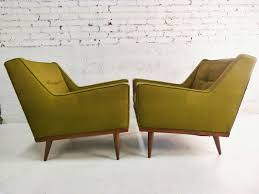 vintage mid century modern patio furniture. Full Size Of Chair Mid Century Modern Danish Vintage Furniture Shop Used Just In Green Pair Patio R