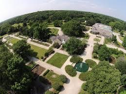 fbbg information for additional information about the friends of boerner botanical gardens