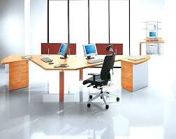 2 person desk. 2 Person Desk S Ikea Hack For Sale Ideas