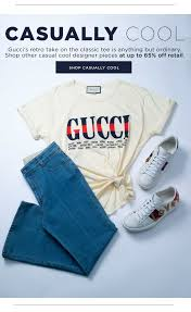 Designer Garage Sale Chicago Luxury Garage Sale Shop Our Gucci Inspired Ootd Milled