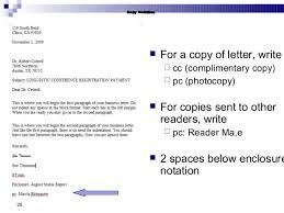 Letter Writing Cc Letters Font