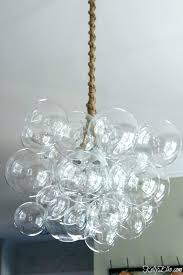 flush mount chandelier ceiling fan light crystal view larger for nursery shabby chic lighting fixtures chandeliers