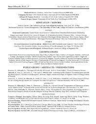 Research Associate Resume Sample Market Research Resume Market ...