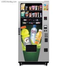 Gatorade Vending Machine Commercial Impressive New Listing Httpwwwusedvendingi4820483Selectivend