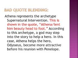 Bad Leadership Quotes Quotes About Odysseus Being A Bad Leader Best Quote 100 89