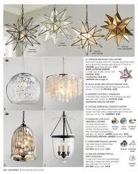 moravian star ceiling light awesome moravian star chandelier kengire