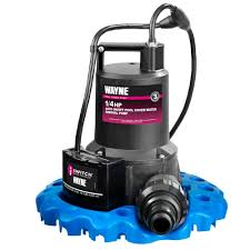 wayne 1 1 2 hp cast iron quick prime lawn sprinkler pump wls150 wayne 1 1 2 hp cast iron quick prime lawn sprinkler pump wls150 the home depot