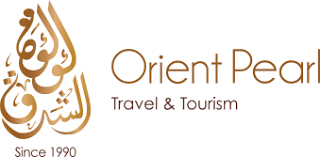 our contact contact us orient pearl travel