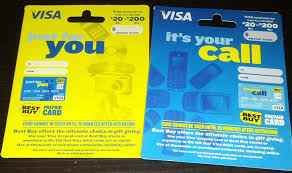can you gift cards with kohls charge card photo 1