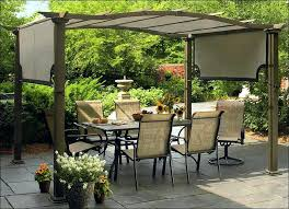 outdoorpatio table covers home. Outdoor Patio Chair Covers Outdoorpatio Table Home Depot Backyard Furniture .