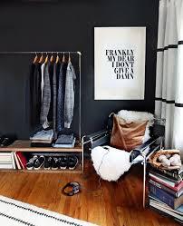masculine bedroom furniture excellent. 10 masculine rooms youu0027ll both love bedroom furniture excellent