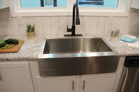 33Mobile Home Kitchen Sink Plumbing