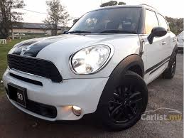 2015 mini cooper countryman white. 2012 mini countryman cooper suv 2015 mini white 4