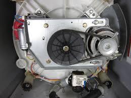 Fix My Washer Kenmore 110 Series Washing Machine Repair Ifixit