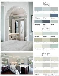 popular bedroom paint colors bloggers best color inspiration popular bedroom colors