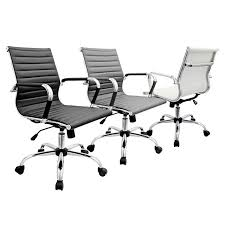 eames style office chairs. Eames Style Office Chair Chairs S