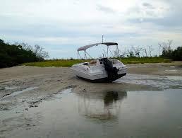 78 Rare High Tide Freeport Maine