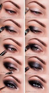 smokey eye makeup dailymotion eye makeup dark skin