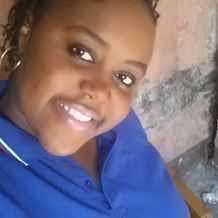rencontre femme congolaise en flandre