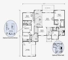 adair homes cashmere floor plans