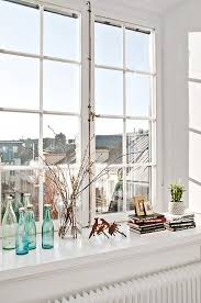 the 25 best window sill decor ideas