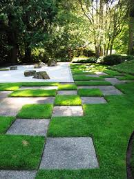 Small Picture Modern Japanese Garden Ideas Philippines weather Backyard and
