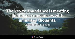 Marianne Williamson Love Quotes Marianne Williamson Quotes BrainyQuote 29