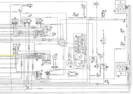 1972 bmw 2002 wiring diagram schematic not lossing wiring diagram • 1972 bmw 2002 wiring diagram schematic wiring diagram third level rh 17 12 13 jacobwinterstein com