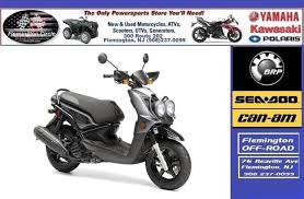 page 275941 new used motorbikes scooters 2015 yamaha brand