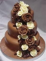 Worlds Best Chocolate Cake Recipe Cool Design On Cake Design