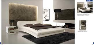 Modern Contemporary Bedroom Furniture Sets Contemporary Bedroom Furniture Sets Elegant Modern Bedroom