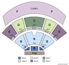 Veterans United Home Loans Amphitheater Tickets And Veterans
