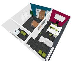 3d office design program office s25 program